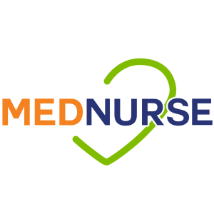 Mednurse Small Icon